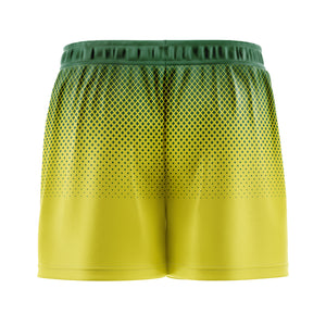 North Port Soccer Shorts - Womens