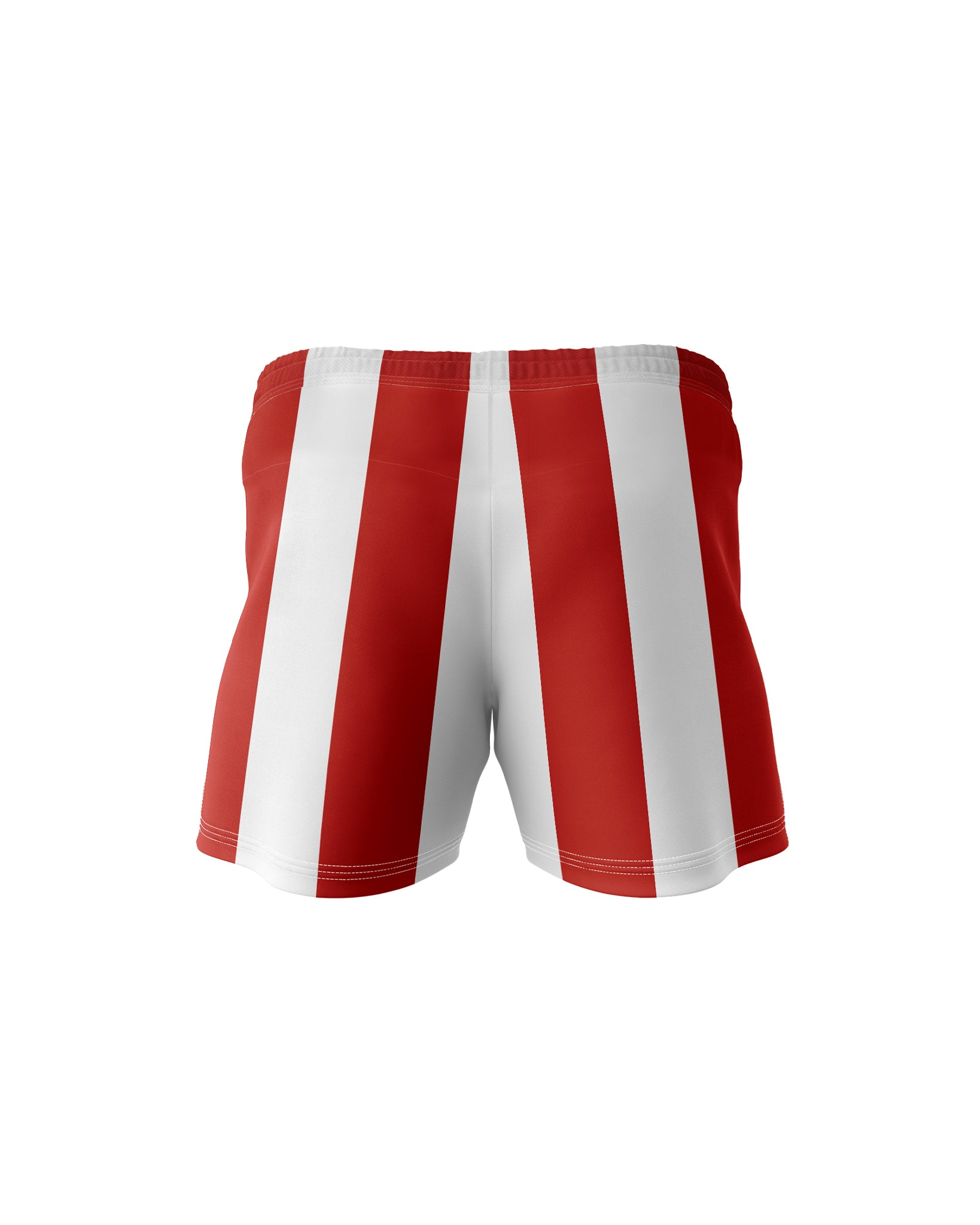 Chargers Aussie Rules Shorts - Mens