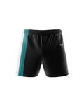 Mavericks Aussie Rules Shorts - Mens
