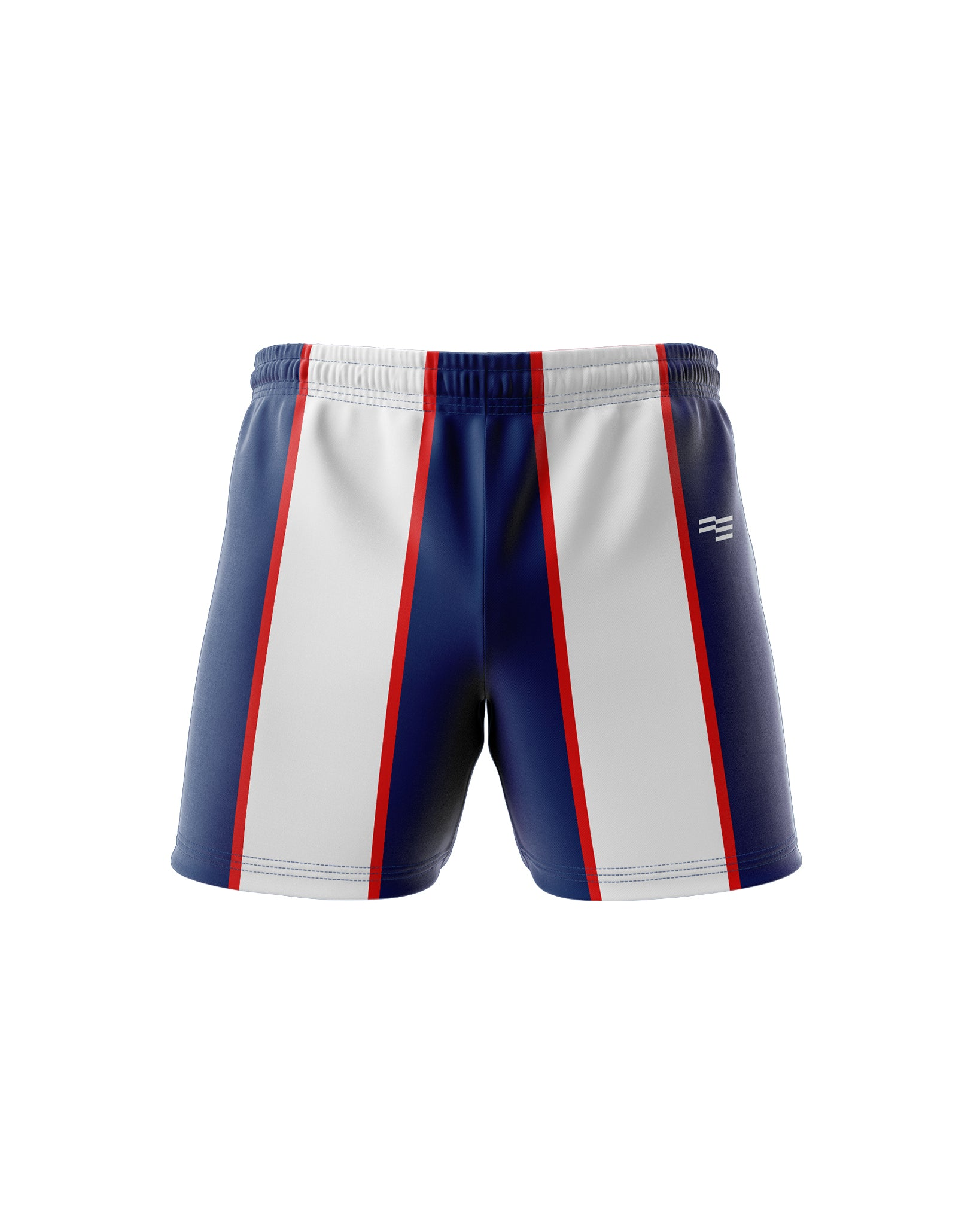 Knights Rugby Shorts - Mens