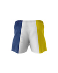 Bandits Rugby Shorts - Mens