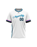 Magic City Shooting Shirt - Mens