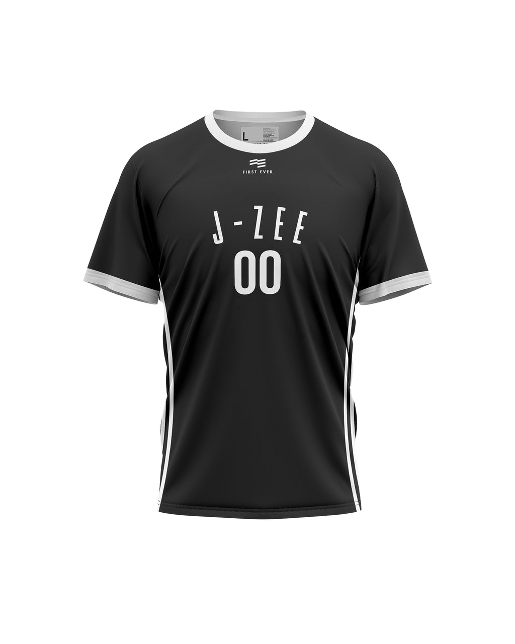 J Zee Shooting Shirt - Mens