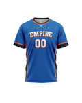 Empire Shooting Shirt - Mens
