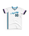 Magic City Shooting Shirt - Youth