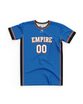 Empire Shooting Shirt - Youth