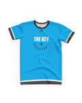 The Key Shooting Shirt - Youth
