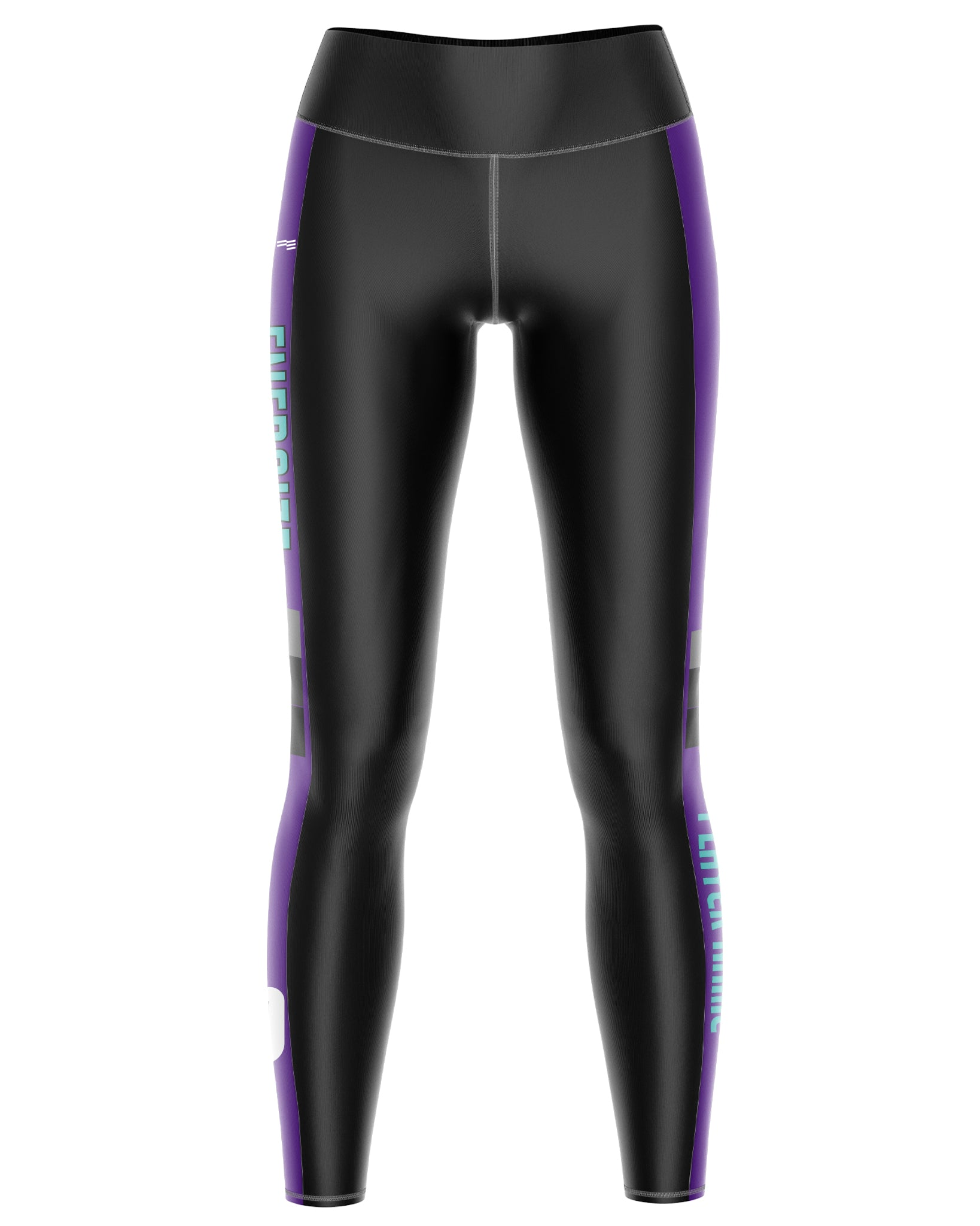 Energize Leggings - Womens
