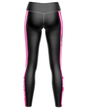 J Zee Leggings - Womens