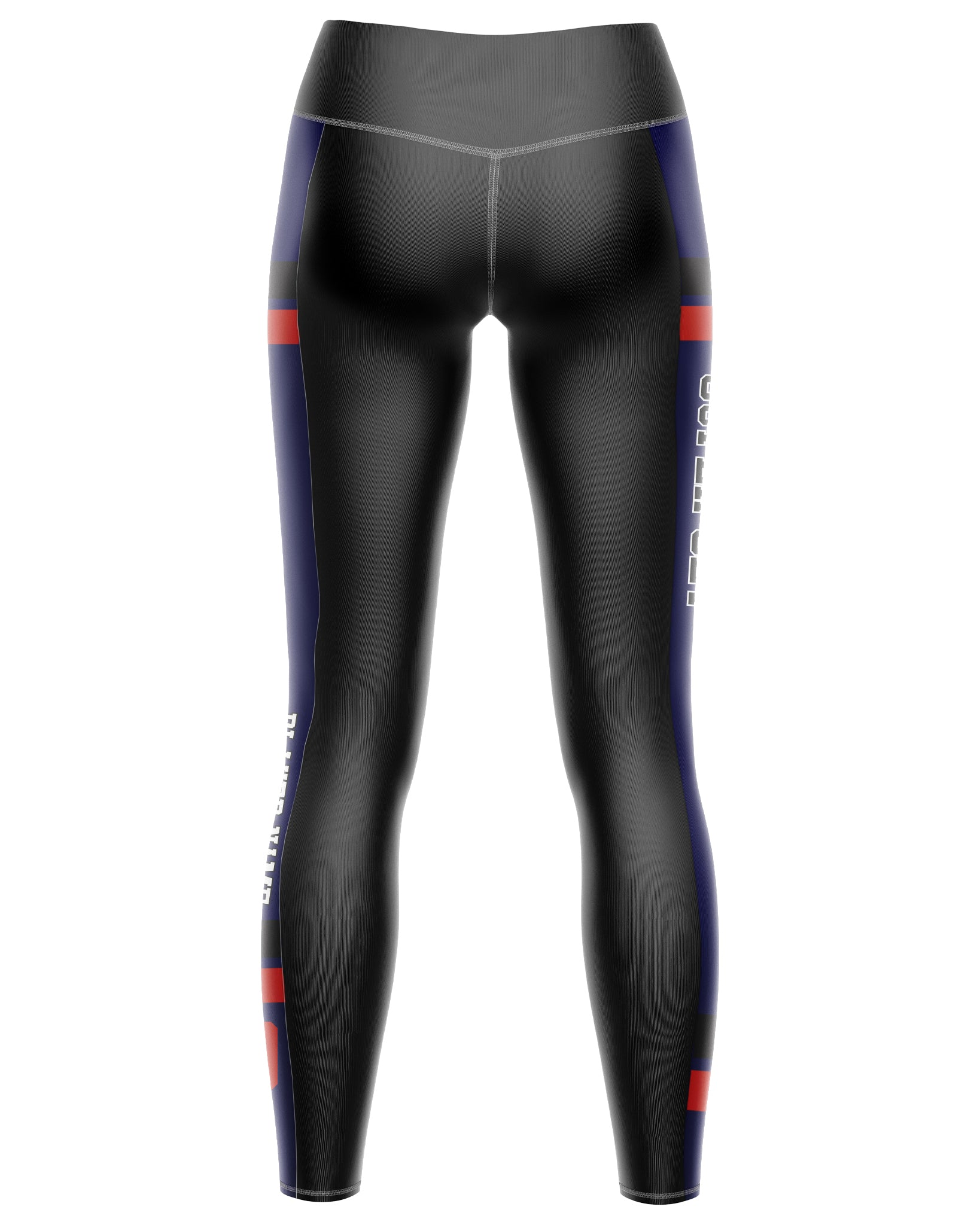Super Set Leggings - Womens