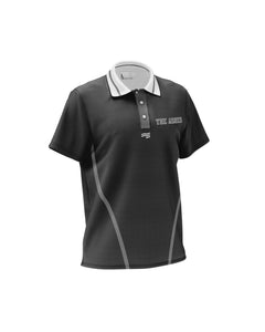 The Ashes Cricket Polos - Mens