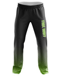 Fade Away Cricket Pants - Mens