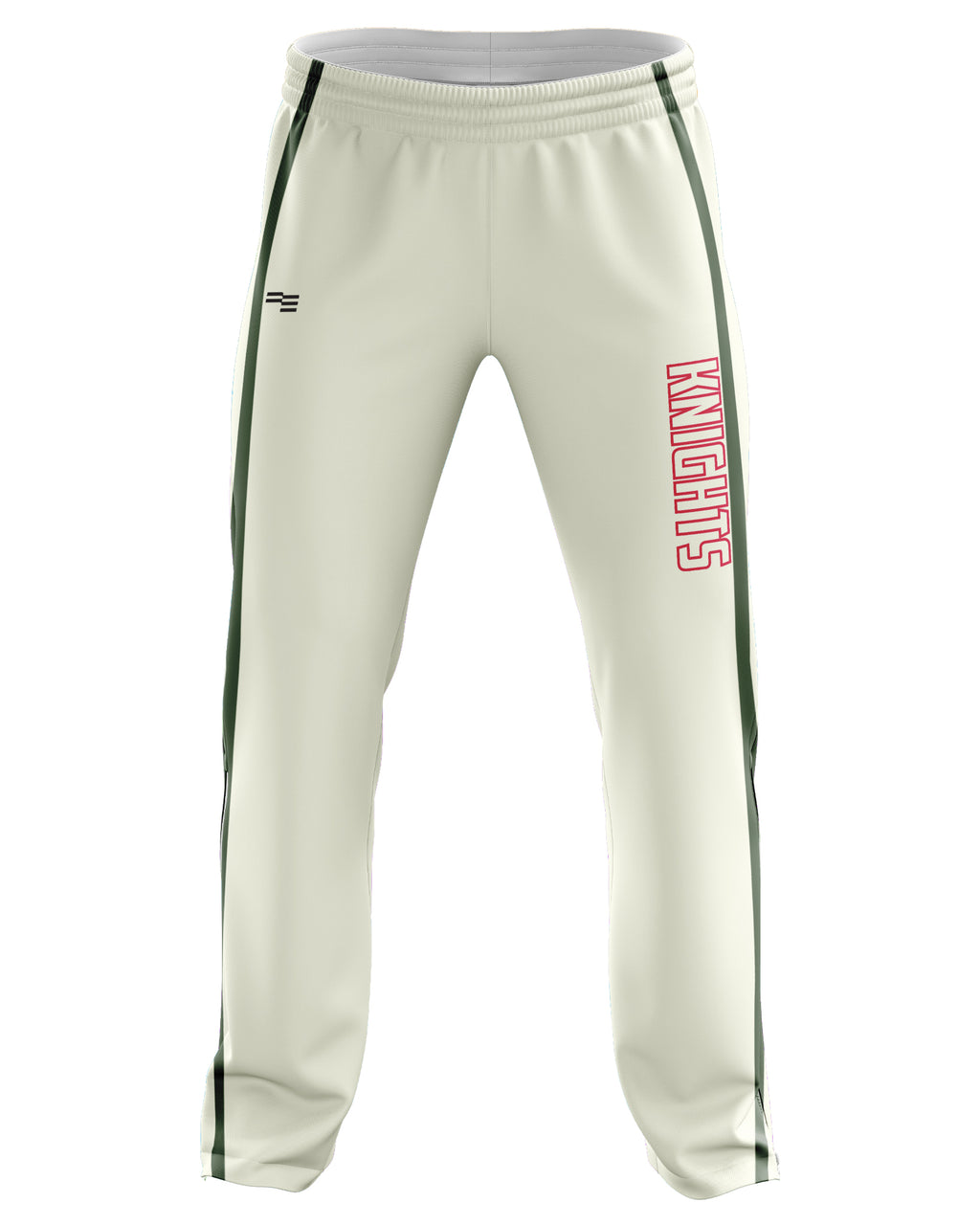 Knights Cricket Pants - Mens