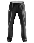 The Ashes Cricket Pants - Mens