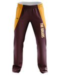 Briars Cricket Pants - Mens