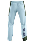 12th Man Cricket Pants - Mens