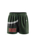 Energize Gym Shorts - Mens