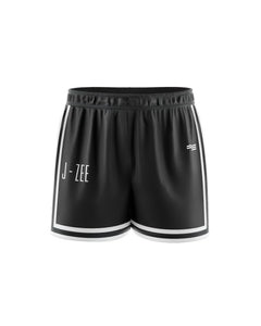 J Zee Gym Shorts - Mens