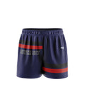 Super Set Gym Shorts - Mens