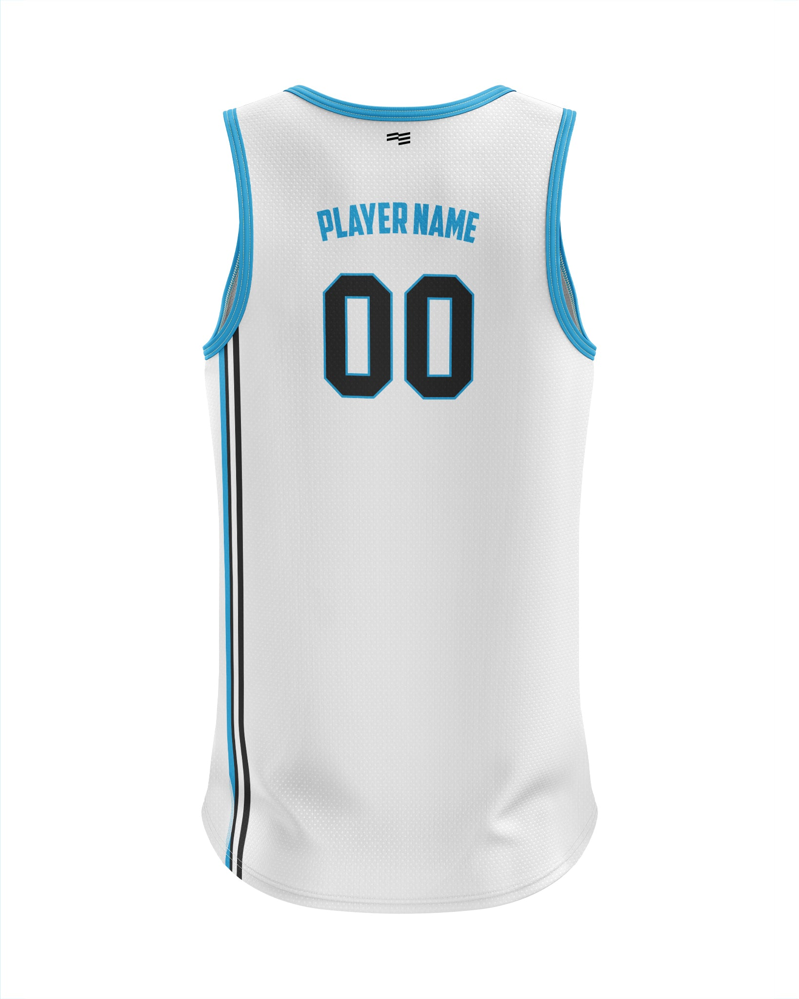 Magic City Training Singlet - Mens