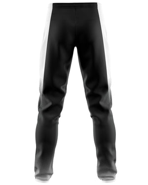 Fadeout Training Trackpants - Mens