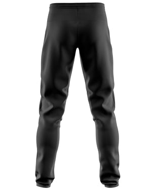 Minimalist Training Trackpants - Mens