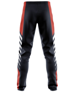 Racer Training Trackpants - Mens