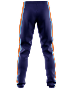 Varsity Training Trackpants - Mens