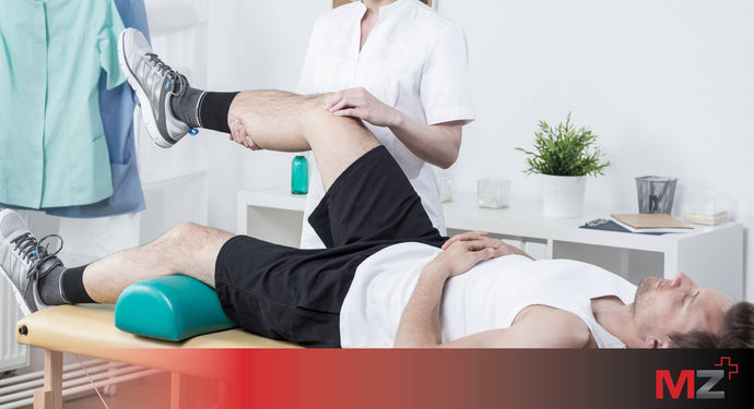 The 5 Benefits Of Pain Relief Products For Chiropractic Offices
