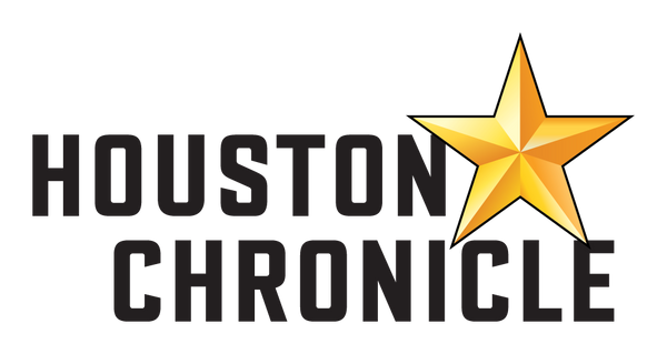 Face Balm by MedZone Featured on The Houston Chronicle