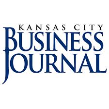 KC Business Journal Publishes Feature Story On Face Balm by MedZone