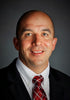 Jeff Allen - Associate Athletic Director or Sports Medicine - University of Alabama