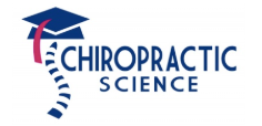 The Chiropractic Science podcast