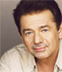 Adrian Zmed, Hollywood Film & TV Actor, Broadway Dance Performer