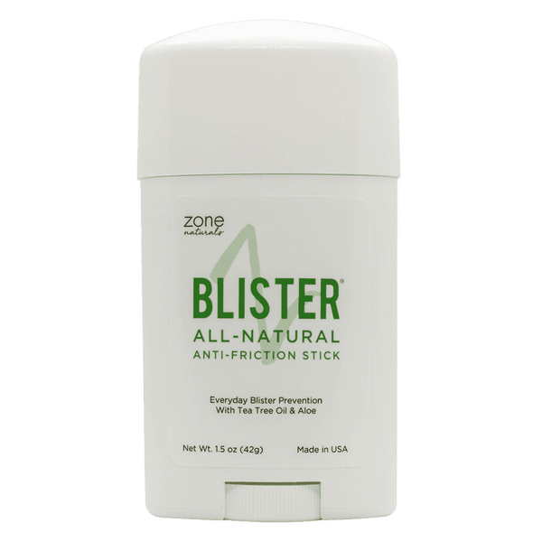 Blister Formula - All Natural Blister Prevention Stick - MedZone