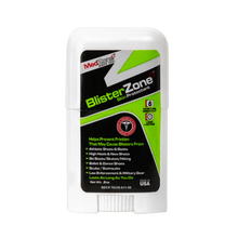 Load image into Gallery viewer, BlisterZone .8 oz - MedZone - Because EveryBODY Hurts -Hand Sanitizers, Prevent Blisters, Chafing, Face Mask Irritation