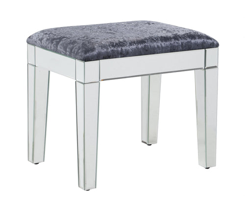 Augustina Dressing Table Stool