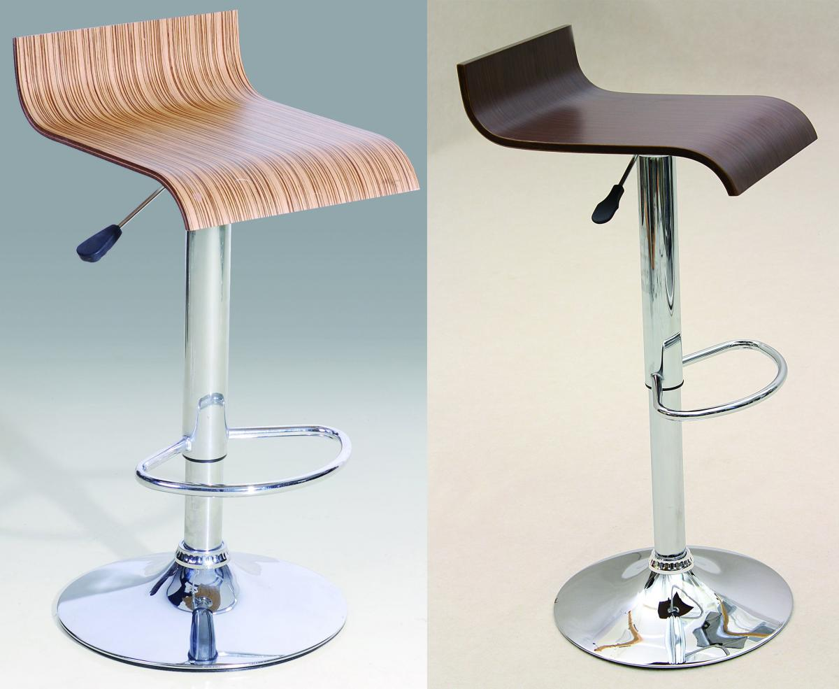 Bar Stool Model 6 (Sold in Pairs)