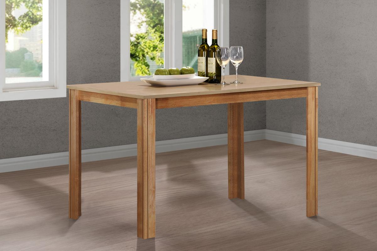 Blake Small Dining Table