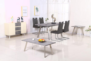 Calipso Dining Set