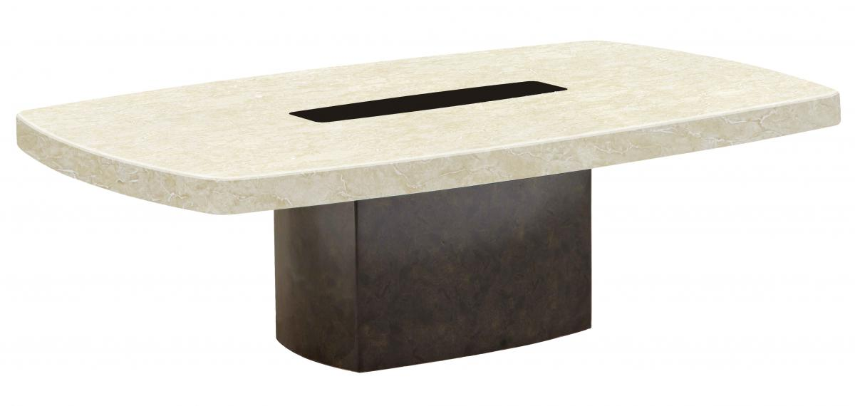 Panjin Marble Coffee Table