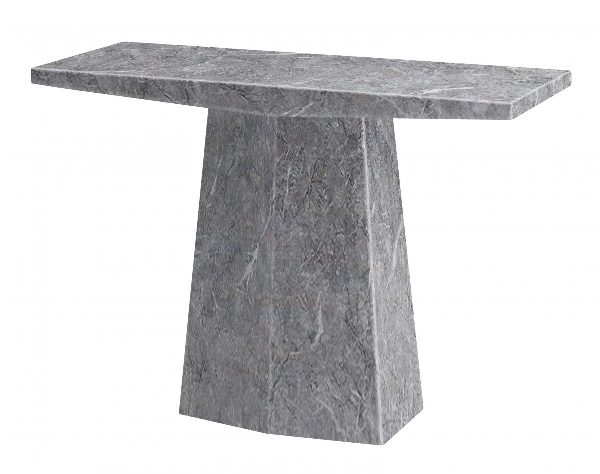 Multan Marble Console Table