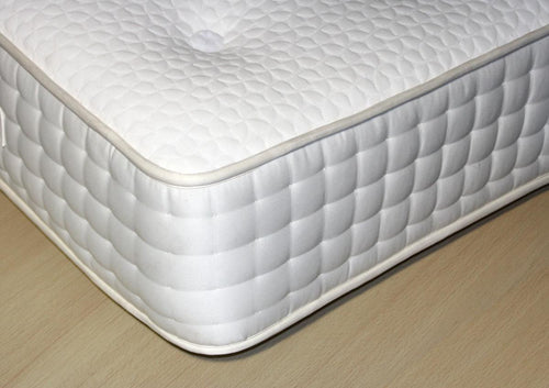 Single Mattress Diamond 5000 Pocket