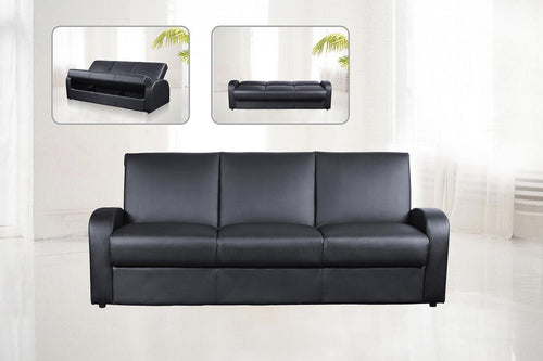 Kimberly Sofa Bed In Box