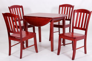Southall Dropleaf Dining Set