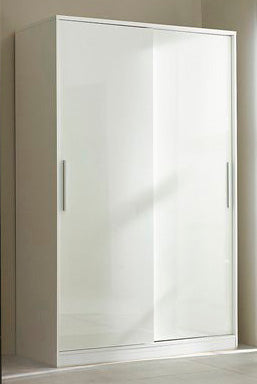 Topline Sliding Robe 2 Door