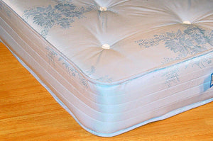 Mattress Apollo Ortho 4 Foot