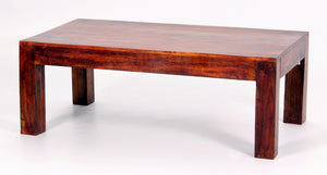 Jaipur Coffee Table