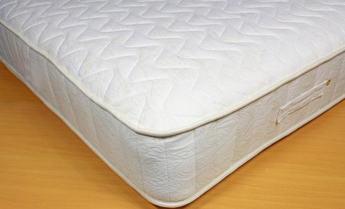 Single Mattress Kensington Pocket Sprung