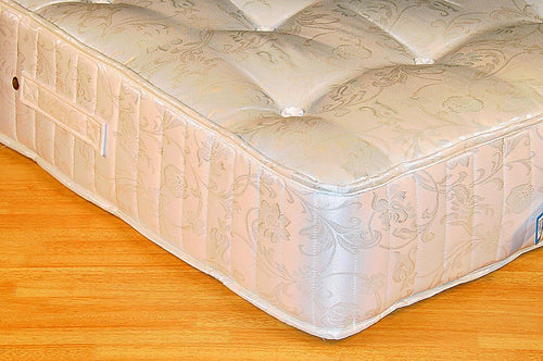 King Size Mattress Majestic Pocket Sprung